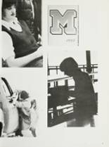 1978 Muskego High School Yearbook Page 12 & 13