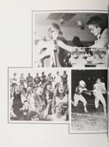 1978 Muskego High School Yearbook Page 16 & 17