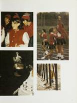 1978 Muskego High School Yearbook Page 18 & 19