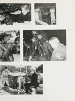 1978 Muskego High School Yearbook Page 20 & 21