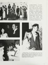 1978 Muskego High School Yearbook Page 22 & 23