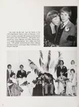 1978 Muskego High School Yearbook Page 26 & 27