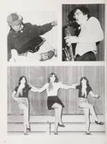 1978 Muskego High School Yearbook Page 30 & 31