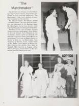 1978 Muskego High School Yearbook Page 32 & 33