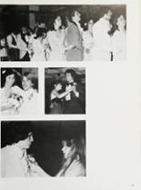 1978 Muskego High School Yearbook Page 36 & 37