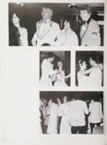 1978 Muskego High School Yearbook Page 38 & 39