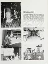 1978 Muskego High School Yearbook Page 40 & 41