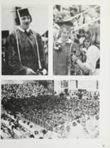 1978 Muskego High School Yearbook Page 42 & 43