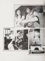 1978 Muskego High School Yearbook Page 46 & 47