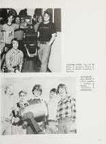 1978 Muskego High School Yearbook Page 50 & 51