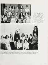 1978 Muskego High School Yearbook Page 52 & 53