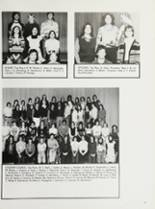 1978 Muskego High School Yearbook Page 60 & 61