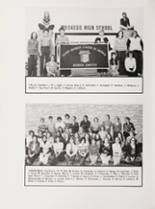 1978 Muskego High School Yearbook Page 64 & 65