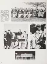 1978 Muskego High School Yearbook Page 70 & 71