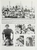 1978 Muskego High School Yearbook Page 72 & 73