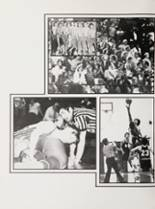 1978 Muskego High School Yearbook Page 74 & 75