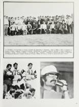 1978 Muskego High School Yearbook Page 76 & 77