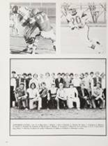 1978 Muskego High School Yearbook Page 78 & 79