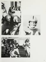 1978 Muskego High School Yearbook Page 82 & 83