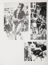 1978 Muskego High School Yearbook Page 92 & 93