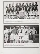 1978 Muskego High School Yearbook Page 94 & 95