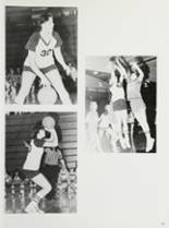 1978 Muskego High School Yearbook Page 96 & 97