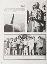 1978 Muskego High School Yearbook Page 98 & 99