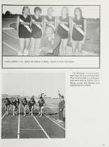 1978 Muskego High School Yearbook Page 102 & 103