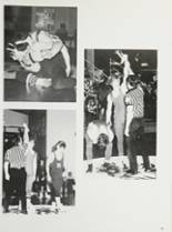 1978 Muskego High School Yearbook Page 108 & 109
