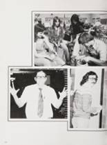 1978 Muskego High School Yearbook Page 112 & 113