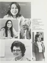 1978 Muskego High School Yearbook Page 114 & 115