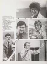 1978 Muskego High School Yearbook Page 118 & 119