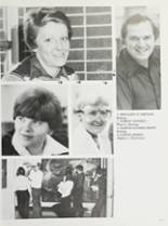 1978 Muskego High School Yearbook Page 120 & 121