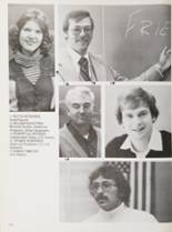 1978 Muskego High School Yearbook Page 122 & 123