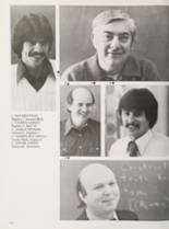 1978 Muskego High School Yearbook Page 126 & 127