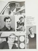 1978 Muskego High School Yearbook Page 128 & 129