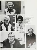 1978 Muskego High School Yearbook Page 132 & 133