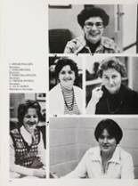1978 Muskego High School Yearbook Page 134 & 135
