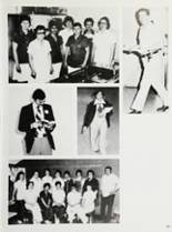 1978 Muskego High School Yearbook Page 136 & 137