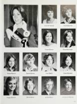 1978 Muskego High School Yearbook Page 140 & 141