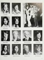 1978 Muskego High School Yearbook Page 144 & 145