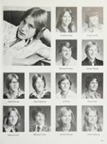 1978 Muskego High School Yearbook Page 146 & 147