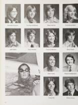 1978 Muskego High School Yearbook Page 150 & 151