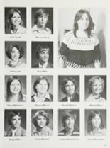 1978 Muskego High School Yearbook Page 156 & 157
