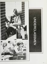 1978 Muskego High School Yearbook Page 172 & 173