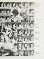 1978 Muskego High School Yearbook Page 174 & 175