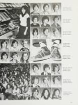 1978 Muskego High School Yearbook Page 176 & 177