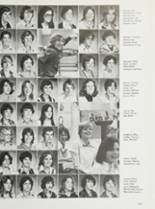 1978 Muskego High School Yearbook Page 178 & 179