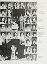 1978 Muskego High School Yearbook Page 180 & 181