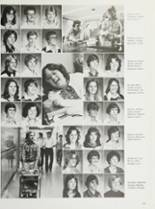1978 Muskego High School Yearbook Page 182 & 183